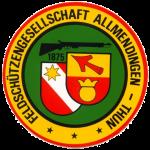 FS Logo Farbig